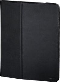 Чехол Hama Xpand Tablet Case 10.1'' Black