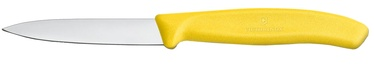 Victorinox Swiss Classic Paring Knife 8cm Yellow