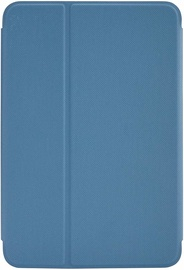Case Logic Snapview Case for iPad Mini Midnight 3204147
