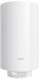 Ūdens sildītājs Bosch Tronic 6000T ES 100