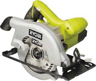 Ryobi EWS1150RS Circular Saw