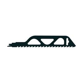 Zāģītis Makita B-10394 Linear Saw Blade