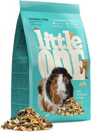 Mealberry Little One Food For Guinea Pigs 2.3kg