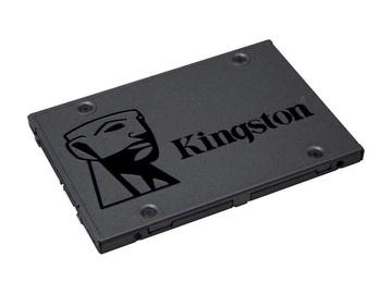 """Kingston A400 1.92TB SATAIII 2.5"""" SA400S37/1920G"""