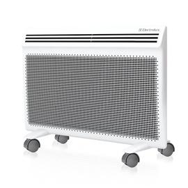 Infrasarkanais sildītājs Electrolux EIH/AG-1000 E