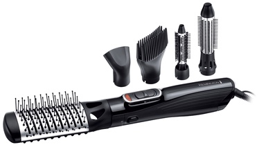 Matu veidošanas suka Remington Amaze Smooth & Volume AS1220