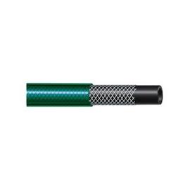 Fitt Idro Color Green D24 25m