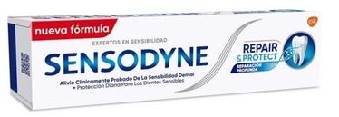 Zobu pasta Sensodyne Repair & Protect, 75 ml