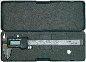 OEM RE-06-005 Digital Caliper