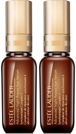 Estee Lauder Advanced Night Repair Eye Serum Synchronized Complex II 2x15ml