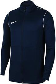 Nike Dry Park 20 Track Jacket BV6885 410 Dark Blue L