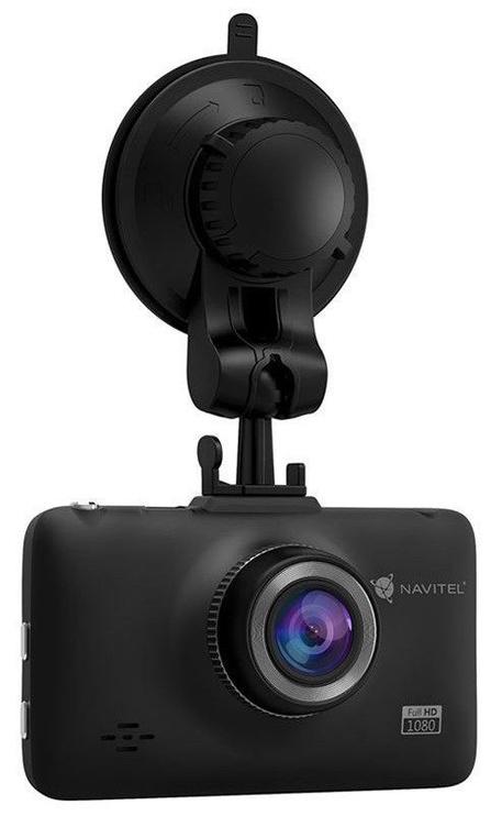Videoreģistrators Navitel DVR CR900