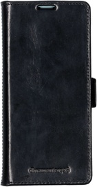 Dbramante1928 Copenhagen Book Case For Samsung Galaxy S10 Plus Black