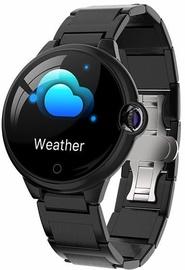 Умные часы Garett Women Karen, черный (поврежденная упаковка)