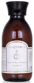 Масло для тела Alqvimia Rosehip, 150 мл