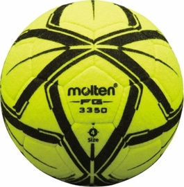 Bumba Molten F4G3350
