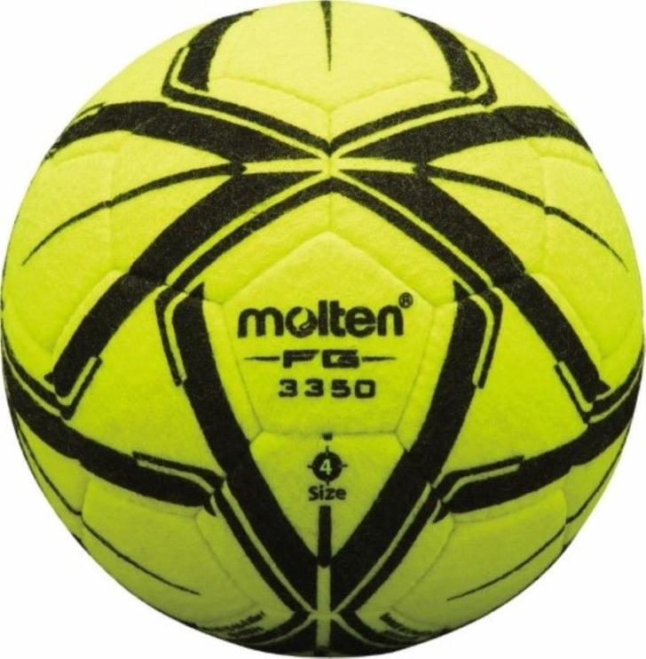 Futbola bumba Molten F4G3350