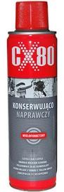 CX80 Multi Spray 250ml