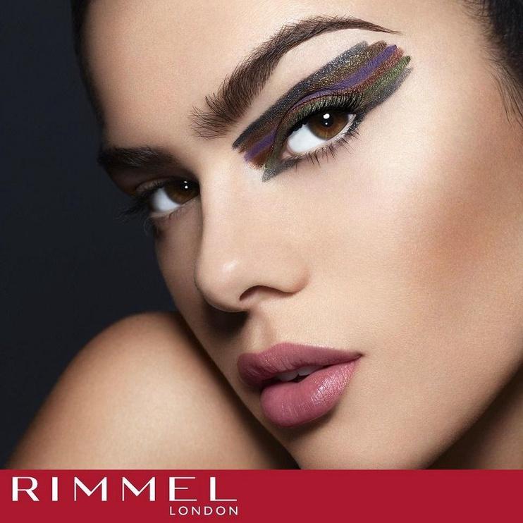Rimmel London Ultimate Kohl Kajal Eyeliner 1.6ml 04