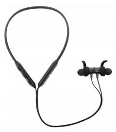 Беспроводные наушники Accura Verde ACC-S1719 In-Ear