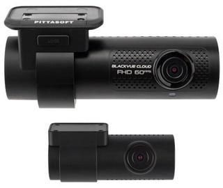 Videoreģistrators BlackVue DR750X-2CH