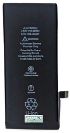 Apple Original OEM For Apple iPhone 8 1821mAh