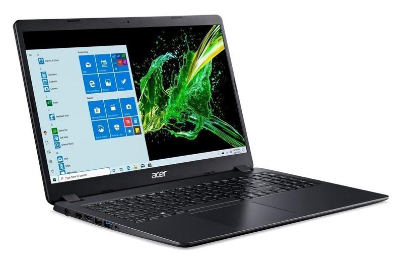 Acer Aspire 3 A315-56-50N2 NX.HS5EH.008 PL