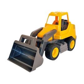Rotaļlieta traktors Adriatic SPKAP563, nuo 3 m