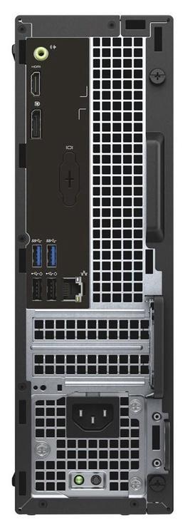 Dell OptiPlex 3040 SFF RM8313 Renew