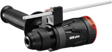 Bosch GFA 18-H Rotary Hammer SDS Adapter