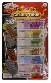 Ролевая игра SN Super SCasino Table Cash 525200776