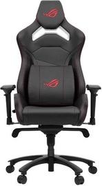 Игровое кресло Asus ROG Chariot