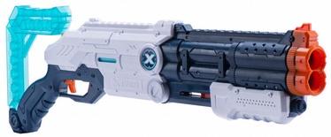 Игрушечное оружие XShot Vigilante Gun 36271