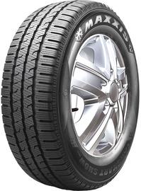 Зимняя шина Maxxis VanSmart Snow WL2, 195/60 Р16 99 T C A 71