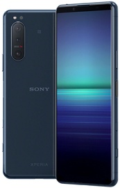 Sony Xperia 5 II 128GB Blue