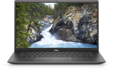 """Klēpjdators Dell Vostro 14 5402, Intel® Core™ i7-1165G7, 16 GB, 512 GB, 14 """""""
