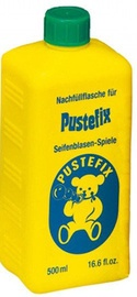 Pustefix Midi Refill Bottle 500ml