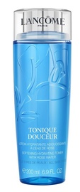 Тоник для лица Lancome Tonique Douceur Hydrating Toner, 200 мл