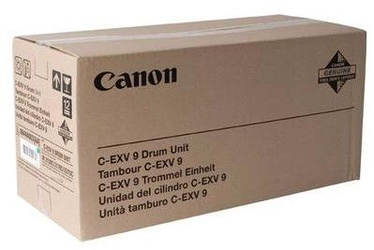 Canon Drum Unit C-EXV9