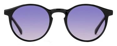 Солнцезащитные очки Paltons Kuai Soft Violet, 48 мм