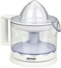 Citrusaugļu sulu spiede MPM MWC-02