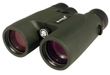 Бинокль Levenhuk Karma PRO 10x42 Binoculars