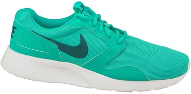Nike Running Shoes Kaishi 654473-431 Turquoise 44.5