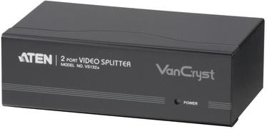 Videosignāla sadalītājs (Splitter) Aten VS132A-A7-G