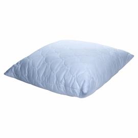Merkys Sigute Pillow 68x68cm White