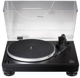 Patefons Audio-Technica AT-LP5X, 7.3 kg