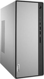 Lenovo IdeaCentre 5-14IMB05 90NA008WPB PL