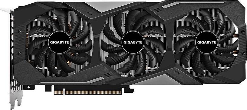 Gigabyte GeForce RTX 2060 Super Gaming OC 8GB GDDR6 PCIE GV-N206SGAMING OC-8GC