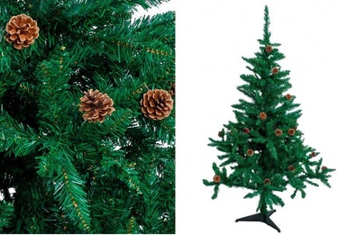 Artificial Christmas Tree Pine Pola 2.9m