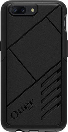 Otterbox Archiver Back Case For OnePlus 5 Black